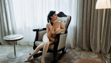 Photo of Domina Helena – Escortlady und Studio